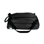 Original Xiaomi DuPont Paper Sports Gym Bag Waterproof Large Capacity Travel Bag (Black)