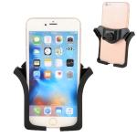 U Shape Car Air Outlet Mobile Phone Holder
