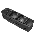 Car Auto Electronic Window Master Control Switch Button 2518300290 / A2518300290 / A 251 830 02 90 for Mercedes-Benz GL350