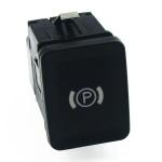 Car Auto Parking Brake Switch Handbrake Button 3C0927225C / 3C0927225B for Volkswagen