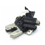 Car Liftgate Trunk Lock Actuator 4F5 827 505 D for Audi / Volkswagen / Seat