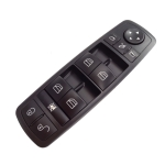 Car Auto Electronic Window Master Control Switch Button A1698206710 for Mercedes-Benz