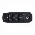 Car Auto Electronic Window Master Control Switch Button Left Driver Side 4602632AG for Dodge / Jeep