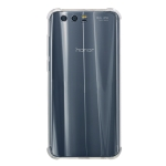 Shockproof TPU Protective Case for Huawei Honor 9 (Transparent)
