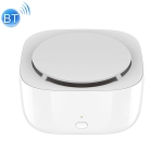 Original Xiaomi Mijia Portable Mosquito Repellent, Smart Version