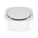 Original Xiaomi Mijia Portable Mosquito Repellent, Base Version