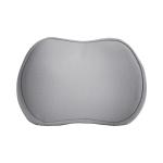 Original Xiaomi MAIWEI Multifunctional Neck Pillow Memory Foam Car Headrest (Grey)