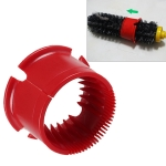 Sweeping Robot Roller Brush Round Cleaner Accessories for iRobot 620/630/650/770/780
