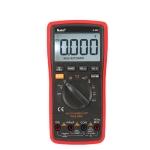 Professional LCD Digital Multimeter Electrical Handheld Digital Multimeter Tester