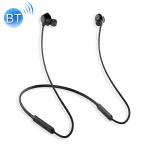 TRN AS10 Wireless Bluetooth HIFI Running Sports Waterproof Earphone APTX Bluetooth Earphone (Black)