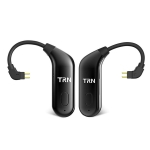 TRN BT20-0.75 Bluetooth V5.0 Ear Hook 0.75mm 2Pin Connector Earphone Bluetooth Adapter Bluetooth Earphone