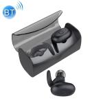 TRN T100 Wireless Bluetooth 5.0 Mini Charging Cabin Earphone HIFI Running Sports Waterproof Earphone