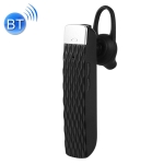 CYKE T2 TWS Bluetooth 5.0 Smart Wireless Bluetooth Earphone, Support Real-time Translation Function (Black)