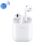 JOYROOM JR-T03S Bluetooth 5.0 TWS Wireless Bluetooth Earphone(White)