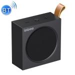 ipipoo YP-2 Mini Hand-held Wireless Bluetooth Speaker, Support Hands-free & TF Card (Black)