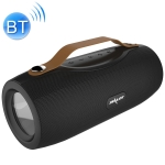 ZEALOT S29 10W Portable HiFi Bass Wireless Bluetooth Speaker, Support Hands-free / USB / AUX (Black)