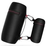 Portable Shockproof Bluetooth Speaker Protective Case for JBL XTREME