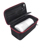 Portable Wireless Bluetooth Headset Speaker Protective Box Storage Bag for BOSE SoundLink Revolve