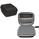 Portable EVA Handheld Wireless Bluetooth Speaker Protective Box Storage Bag for JBL GO 2
