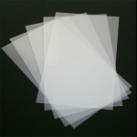 5 PCS OCA Optically Clear Adhesive for iPad 5 / 6 9.7 inch Series