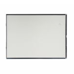 LCD Backlight Plate for iPad Pro 12.9 inch A1584 A1652