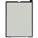 LCD Backlight Plate for iPad Pro 9.7 inch / iPad 7 A1673 A1674 A1675