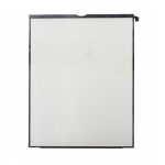 LCD Backlight Plate for iPad Pro 10.5 inch A1709 A1701