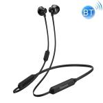 Baseus Encok S11A Bluetooth 4.2 Waterproof Neck-mounted Bluetooth Headset(Black)