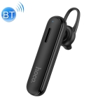 hoco E36 Free Sound Business Wireless Bluetooth 4.2 Headset(Black)