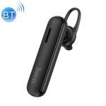 hoco E36 Free Sound Business Wireless Bluetooth 4.2 Headset(Black)