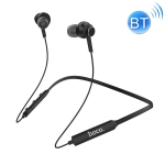 hoco ES18 Faery Sports Bluetooth 4.2 Headset (Black)
