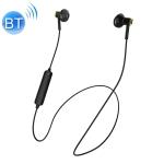 hoco ES21 Wonderful Sports Bluetooth 4.2 Headset (Black)