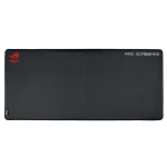 ASUS Scabbard Prevent Splashing Super Long Desk Mat Professional Electronic Sports Game Mouse Pad, Size: 900 x 400 x 2mm