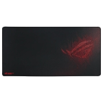 ASUS Sheath Super Big Edge Desk Mat Gaming Mouse Pad, Size: 900 x 440 x 3mm