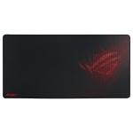 ASUS Sheath Super Big Edge Desk Mat Gaming Mouse Pad, Size: 900 x 440 x 3mm
