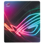 ASUS Strix edge E-sports Game Mouse Pad, Size: 450 x 400 x 2mm