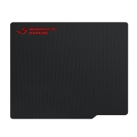 ASUS Whetstone Maya Texture Silicone Grease Waterproof E-sports Game Mouse Pad, Size: 320 x 270 x 2mm