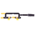 Microphone Flex Cable for MacBook Retina 13 inch A1502 (2013~2015) 821-1821-A
