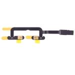 Microphone Flex Cable for MacBook Retina 13 inch A1502 (2013~2015) 821-1821-A