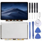 LCD Screen for Macbook Pro Retina 13 inch A1502 (2015-2016)