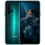 Huawei Honor 20 Pro, 48MP Camera, 8GB+256GB, China Version