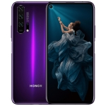 Huawei Honor 20 Pro, 48MP Camera, 8GB+128GB, China Version