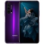 Huawei Honor 20 Pro, 48MP Camera, 8GB+128GB, China Version