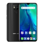 [HK Stock] Ulefone Power 6, 4GB+64GB