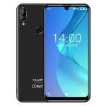 [HK Stock] OUKITEL C16 Pro, 3GB+32GB
