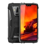 [HK Stock] Blackview BV9700 Pro, 6GB+128GB, with Night Vision