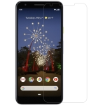 NILLKIN 9H 2.5D H+ Pro Explosion-proof Tempered Glass Film for Google Pixel 3a