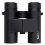 Original Xiaomi 8X Zoom Waterproof Binocular Telescope