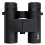 Original Xiaomi 8X Zoom Waterproof Binocular Telescope