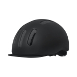 Original Xiaomi Outdoor Sports Cycling Protective Helmet, Suitable Head Circumference: 57 – 61 cm(Black)
